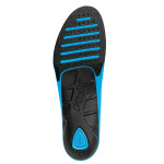 Insite-Precision-Insoles-Pulsion-Core-001.jpg