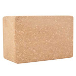 Jasmine-Fitness-Cork-Yoga-Blocks-9-x-6-x-3-0.jpg