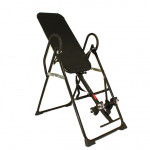 Jobri-Betterback-Inversion-Table600.jpg