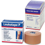 Jobst-KIT-Leukotape-Cover-Roll-01.jpg