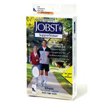 Jobst_Athletic_Men_Women_Box.jpg