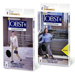 Jobst_Womens_Trouser_8-15_boxes.jpg