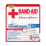 Johnson-Johnson-First-Aid-Gauze-Pads-4-x-4-25ct-0-large.jpg