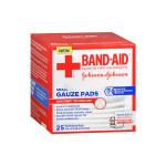 Johnson-&-Johnson-Red-Cross-Hospital-Gauze-Pads-2Inx2In-25ct-01.jpg