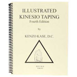 Kinesio-Illustrated-Kinesio-Taping-0.jpg