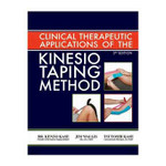 Kinesio-Taping-Method-0.jpg