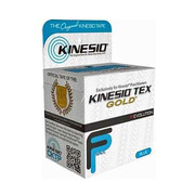 Kinesio-Tex-Gold-Finger-0.jpg