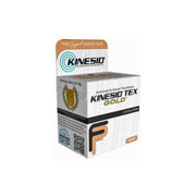Kinesio-Tex-Gold-Tape-1-Inch-x-16.4