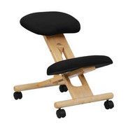 Kneeling-Chair-210GG-Disp.jpg