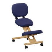 Kneeling-Chair-310GG-Disp.jpg