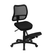 Kneeling-Chair-3425GG-Disp.jpg