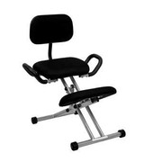 Kneeling-Chair-3439GG-Disp.jpg