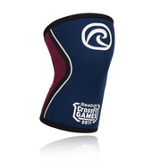 LIMITED-EDITION-2017-REHBAND-CROSSFIT-GAMES-KNEE-SLEEVE0.jpg