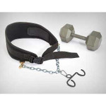 LPG-Muscle-E-Z-Dip-Dumbbell-Dipping-Belt-w-dumbbell-hook-0.jpg