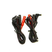 Lead Wire, TEN 360 Pivot, Shielded Connector (Pair)2.jpg
