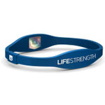 LifeStrength-WristBand-0.jpg