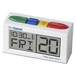 MC-Talking-Alarm-Clock-1.jpg