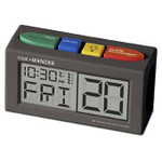 MC-Your-Minder-Personal-Recording-Alarm-Clock-1.jpg