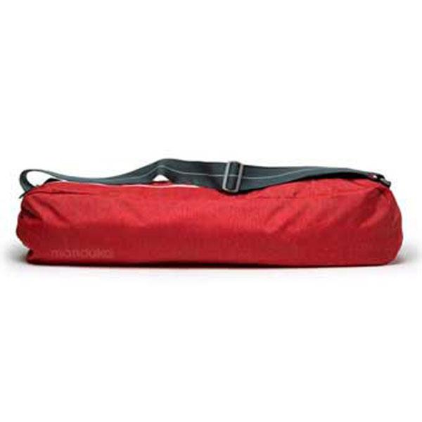 Manduka Go Light 1 0 Yoga Mat Carrier
