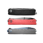 Manduka-Go-Light-2.0-Yoga-Mat-Carrier-01.jpg