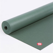 Manduka-PRO-Limited-Edition---Black-Sage-01.jpg