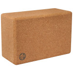 Manduka-Yoga-Cork-Block-01.jpg
