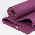 Manduka-eKO-LONG-Mat-79-5mm-001.jpg