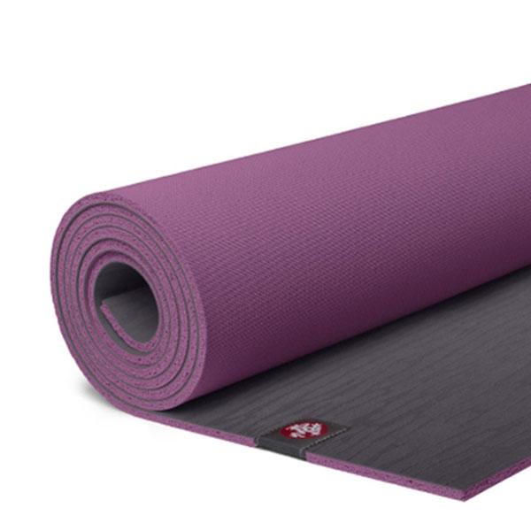 Manduka Eko Yoga Mat Review Yoga Poses For Beginners