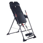 Mastercare-Back-A-Traction-Inversion-Table-Pro-0.jpg
