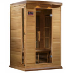 Maxxus-2-Per-Low-EMF-FAR-Infrared-Carbon-Canadian-Red-Cedar-Sauna01.jpg