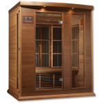 Maxxus-3-Per-Low-EMF-FAR-Infrared-Carbon-Canadian-Red-Cedar-Sauna01.jpg