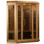 Maxxus-3-Per-Low-EMF-FAR-Infrared--Carbon-Corner-Canadian-Red-Cedar-Sauna01.jpg