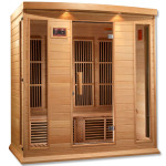 Maxxus-4-Per-Low-EMF-FAR-Infrared-Carbon-Canadian-Hemlock-Sauna01.jpg
