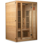 Maxxus-Seattle-Edition-2-Per-Low-EMF-FAR-Infrared-Carbon-Canadian-Hemlock-Sauna01.jpg