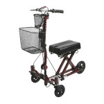Medline-Weil-Knee-Walker-G2-0.jpg