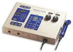 Mettler - Sonicator 992 2-Channel Combination Unit.jpg