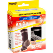 Mueller-4-Way-Stretch-Ankle-Support-01.jpg
