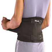 Mueller-Adjustable-Back-Brace-OSFM-001.jpg