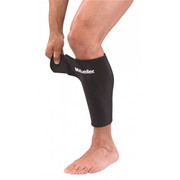 Mueller-Adjustable-Calf-Shin-Splint-Support-01.jpg
