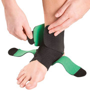 Mueller-Green-Adjustable-Ankle-Suppor1t.jpg
