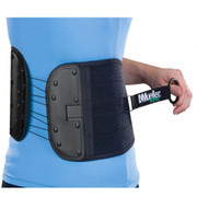 Mueller-Green-Adjustable-Back-&-Abdominal-Support-0001.jpg