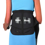 Mueller-Green-Adjustable-Back-&-Abdominal-Support-01.jpg