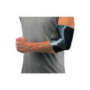 Mueller-Hg80-Antimicrobial-Elbow-Support-01.jpg