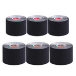 Mueller-Kinesiology-Tape-6Black.jpg