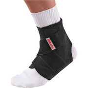 Mueller-Latex-Adjustable-Ankle-Stabilizer-OSFM-001.jpg