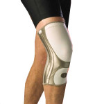 Mueller-Lifecare-Knee-Support-01.jpg
