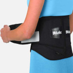 Mueller-Lumbar-Back-Brace-with-Removable-Pad-01.jpg