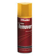 Mueller-Tape-Tuffner-Remover-Spray-Citrus-10oz-0.jpg