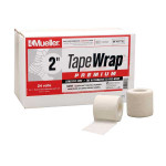 Mueller-TapeWrap-Premium-White-2-In-x-6-yd-Roll-Case-of-24-001.jpg