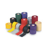 Mueller-Tapewrap-Premium-Canister-2-x-6-yd-2-Rolls-Pack-0.jpg